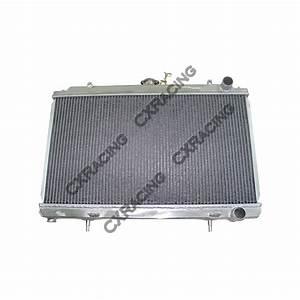 Auto Parts And Vehicles Car  U0026 Truck Radiators  U0026 Parts