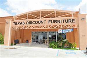 Tx Discount Furniture Decoration Access