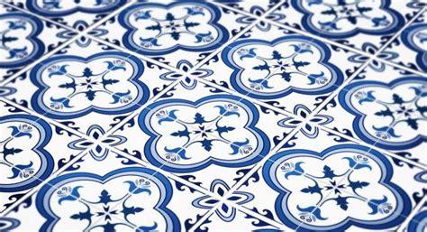 Tuiles Traditionnelles by Carreaux Portugais Stickers Carrelage Tuiles