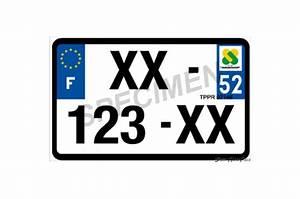 Plaque D Immatriculation Moto : plaque d 39 immatriculation moto plexi homologu e 210x145 street moto piece ~ Medecine-chirurgie-esthetiques.com Avis de Voitures