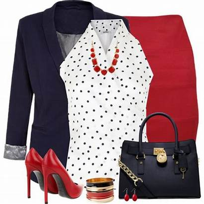 Polyvore Outfits Spring Stylish Early Amaze Via