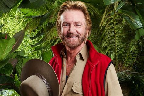 The highest paid I'm A Celebrity stars of all time - how ...