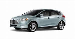 Cash Voiture : ma voiture cash id e d 39 image de voiture ~ Gottalentnigeria.com Avis de Voitures