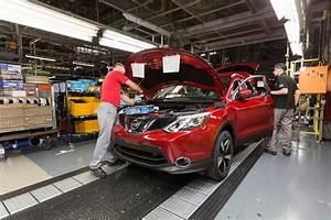 Nissan Qashqai Boite Automatique Avis : nissan qashqai et x trail 2014 soucis sur la bo te automatique discussion sur l 39 automobile ~ Medecine-chirurgie-esthetiques.com Avis de Voitures
