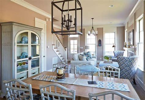 pin by candi key on decor living room furniture layout