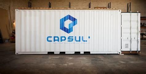 solvay si鑒e social capsa container des boîtes et du social