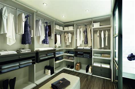 roomy walk in closets falma italia luxury furniture mr