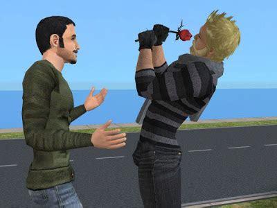 Petsims: Jake & Ringo Tatum: Tanz der Salmonellen