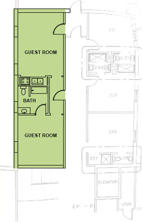 efficiency floor plans one bedroom apartment floor plan 1 bedroom efficiency andover court floor plans shawnee