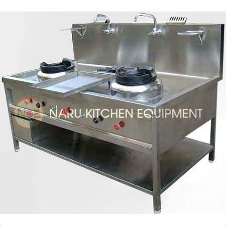 mmequipments kitchen equipment manufacturer and kitchen equipments exporter importer manufacturer