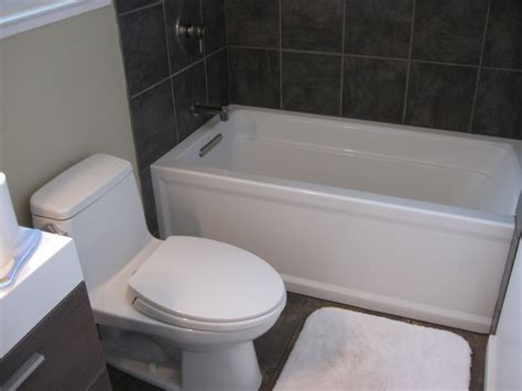 lauliao master bath