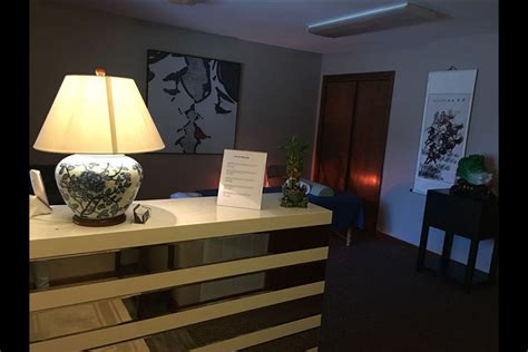 Sunrise Massage Fort Wayne In Asian Massage Stores