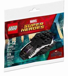 30450 1 Royal Talon Fighter Brickset LEGO Set Guide