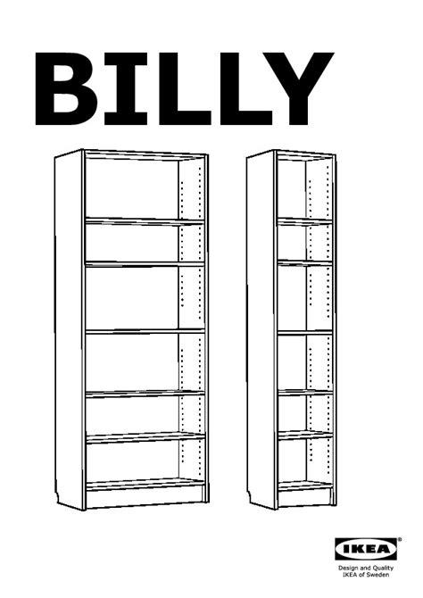 Misure Libreria Billy libreria billy misure trattamento marmo cucina