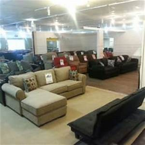 american freight furniture and mattress With american freight furniture and mattress massillon oh