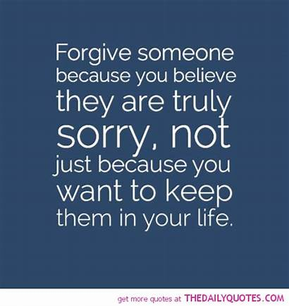 Sorry Forgive Quotes Forgiveness Saying Poems Quotesgram