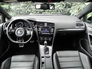 Golf 8 Interieur : 2015 volkswagen golf r gallery aaron on autos ~ Medecine-chirurgie-esthetiques.com Avis de Voitures