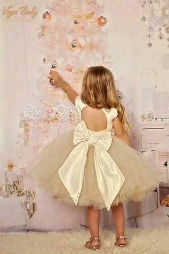 disenos de vestidos elegantes  ninas  decoracion