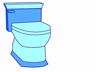 Toilet Clipart Clipartpanda Svg Panda Terms