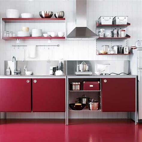 Ikea Küchenregal Udden by Ikea Udden Kitchen Kitchen Birch Ply