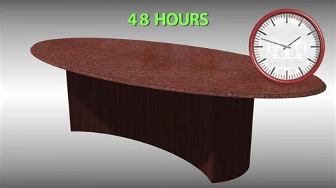 What Do You Seal Granite Countertops With - how to seal granite countertops 12 steps with pictures