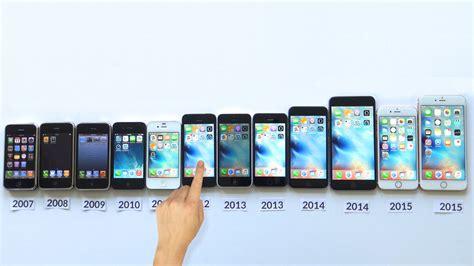 i iphone 7 all iphones compared iphone 6s vs 6s vs 6 plus vs 6 vs