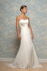 pinterest discover and save creative ideas With sleek wedding dresses