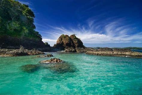 Chiriqui ? Panama   Panama Travel Unlimited