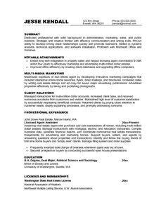 Functional Resumes Sles by Standard Resume Format Http Topresume Info Standard