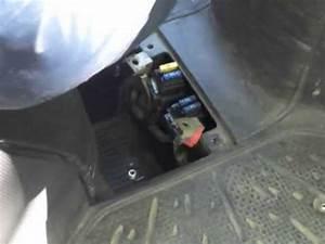 Aprilia Sr 50 Fuse Box Location : aprilia sportcity cube 125 battery charging youtube ~ A.2002-acura-tl-radio.info Haus und Dekorationen