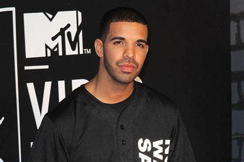 Drake Drops New Track 'i'm Upset