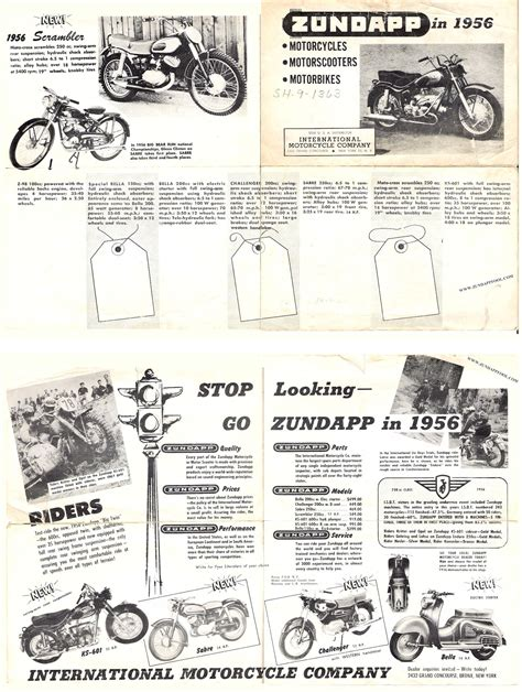 1956 Indian Royal Enfield Wiring Diagram by Ks601 Parts For Sale At Zundapp Fool The Place For German