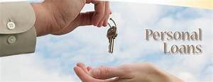 5 Sure Ways to Get your Personal Loan Approved
