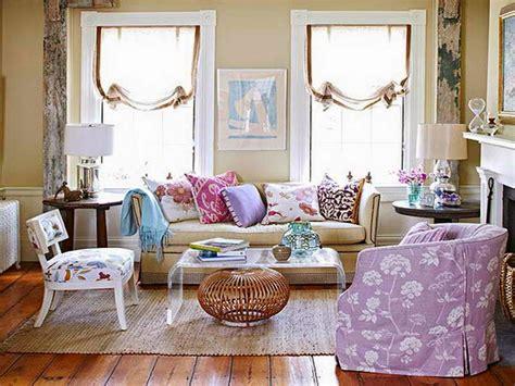 foundation dezin decor cottage furniture  modern