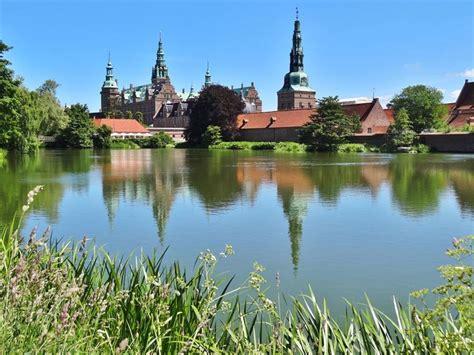 Foto's Denemarken