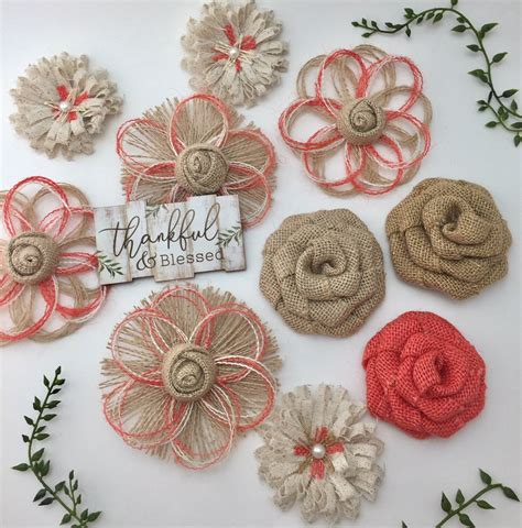 Wedding Decor (Page 6 of 17) Wedding Products from