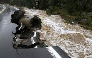 Pictures Of Flooding In Boulder, Colorado - Business Insider