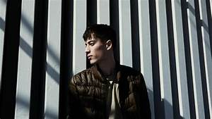 From the bedroom to pop Eden: the rise of Jonathon Ng ...