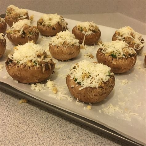 thanksgiving appetizers make ahead a simple thanksgiving appetizer that can you can make ahead of time mini italian sausage