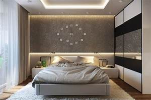 Brilliant Bedroom Designs