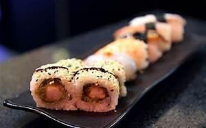 Sushi In Köln : nagoya japanisches restaurant sushi grill k ln abholservice sushi japanische k che ~ Yasmunasinghe.com Haus und Dekorationen