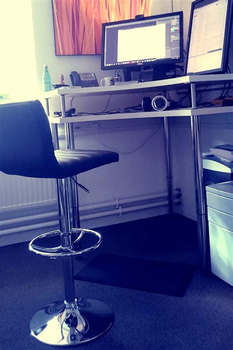 bureau d angle ik饌 bureau assis debout ikea 28 images bekant bureau assis debout blanc ikea bureau assis debout noir velout 233 achat d un bureau assis debout