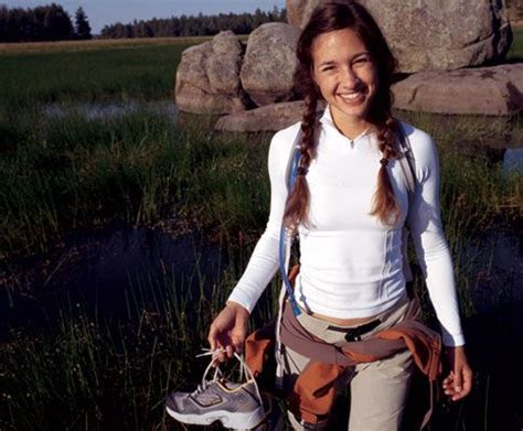 17 Best images about LOVE TO HIKE! HIKING GEAR on Pinterest | Hiking outfits Head start and ...