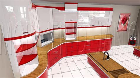 meuble cuisine complet meuble de cuisine complet idées de décoration intérieure
