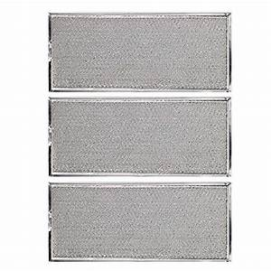 Top 9 Charcoal Filter Microwave Oven  U2013 Microwave