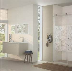 carrelage sol et mur salle de bain home a p e With carrelage sol et mur salle de bain