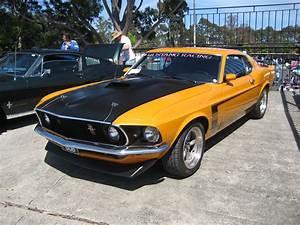 File:Ford Mustang Boss 302 1969.jpg