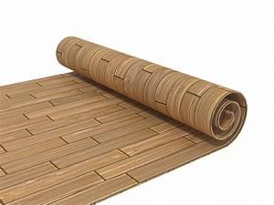 Vinyl flooring roll wood floors for Vinyl carpet roll