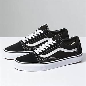 13d7eeb42b6 Vans Old School. old skool shop shoes at vans. vans old school. vans ...