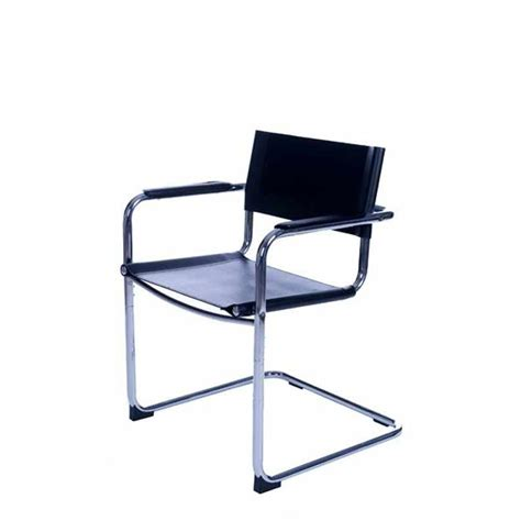 chaise design bureau chaise de bureau quot design quot